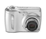 kodak easyshare c142 digital camera