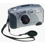 Sell kodak dc240 digital camera at uSell.com