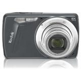 Sell kodak easyshare m580 digital camera at uSell.com