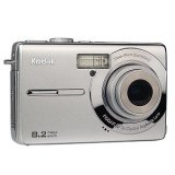 Sell kodak easyshare md853 digital camera at uSell.com