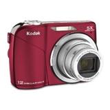 kodak easyshare c190 digital camera