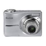 Sell kodak easyshare c513 zoom at uSell.com