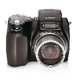 Sell kodak easyshare dx7590 zoom at uSell.com