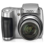 Sell kodak easyshare z650 zoom with printer dock at uSell.com