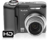 Sell kodak easyshare z1485 digital camera at uSell.com