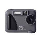 kodak dc3200 digital camera