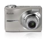 kodak easyshare c1013 digital camera