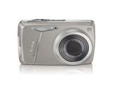 Sell kodak easyshare m550 digital camera at uSell.com