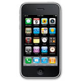 Sell Apple iPhone 3GS 16GB at uSell.com