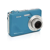 kodak easyshare c160 digital camera