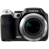 Sell fujifilm finepix s8000fd digital camera at uSell.com