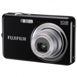 Sell fujifilm finepix j27 digital cmaera at uSell.com