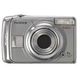 Sell fujifilm finepix a900 digital camera at uSell.com
