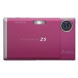 Sell fujifilm finepix z5fd digital camera at uSell.com