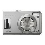 Sell fujifilm finepix f31fd digital camera at uSell.com