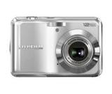 Sell fujifilm finepix av100 digital camera at uSell.com