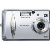 Sell fujifilm finepix a203 digital camera at uSell.com