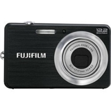 Sell fujifilm finepix j38 digital camera at uSell.com