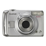 Sell fujifilm finepix a820 digital camera at uSell.com