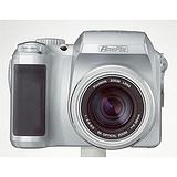 Sell fujifilm finepix s3000 digital camera at uSell.com