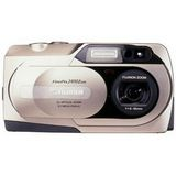 fujifilm finepix 2400 zoom digital camera