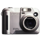 Sell fujifilm mx-600 digital camera at uSell.com