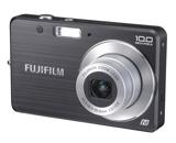 Sell fujifilm finepix j20 digital camera at uSell.com