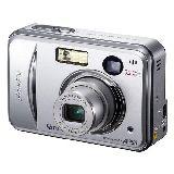 Sell fujifilm finepix a350 digital camera at uSell.com