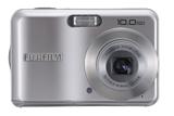 Sell fujifilm finepix a150 digital camera at uSell.com