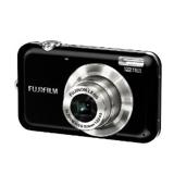 Sell fujifilm finepix jv100 digital camera at uSell.com