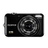 Sell fujifilm finepix jx250 digital camera at uSell.com