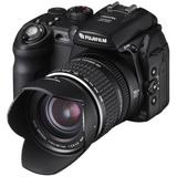 Sell fujifilm finepix s9500 zoom digital camera at uSell.com