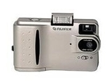 Sell fujifilm dx-5 digital camera at uSell.com