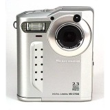 Sell fujifilm mx-2700 digital camera at uSell.com