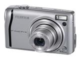 Sell fujifilm finepix f47fd digital camera at uSell.com