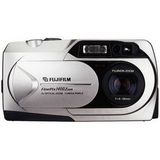 fujifilm finepix 1400 zoom digital camera