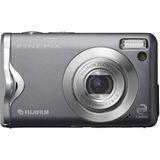 Sell fujifilm finepix f20 digital camera at uSell.com