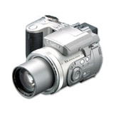 Sell fujifilm finepix 4900 zoom digital camera at uSell.com