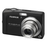 Sell fujifilm finepix f60fd digital camera at uSell.com