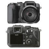 Sell fujifilm finepix s20 pro digital camera at uSell.com