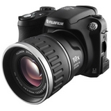 Sell fujifilm finepix s5200 zoom digital camera at uSell.com