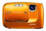Sell fujifilm finepix z30 digital camera at uSell.com