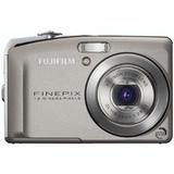Sell fujifilm finepix f50fd digital camera at uSell.com
