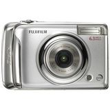 Sell fujifilm finepix a610 digital camera at uSell.com