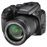 Sell fujifilm finepix s100fs digital camera at uSell.com