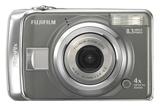 Sell fujifilm finepix a825 digital camera at uSell.com