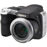 Sell fujifilm finepix s8100fd digital camera at uSell.com