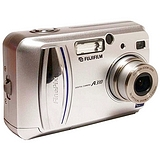 Sell fujifilm finepix a310 digital camera at uSell.com
