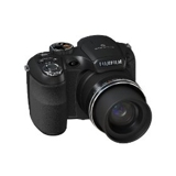 Sell fujifilm finepix s1800 digital camera at uSell.com