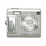 Sell fujifilm finepix f450 digital camera at uSell.com